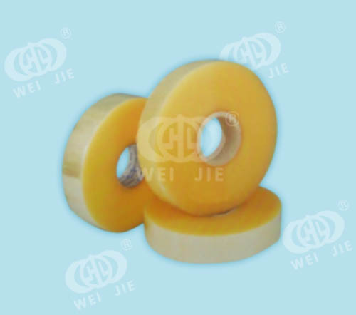 BOPP Packaging Tape for Machine